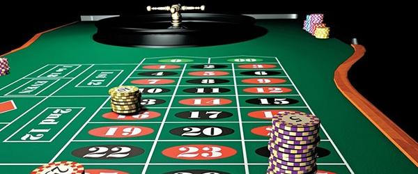 Glücksspiel Türkei zweier - 39104