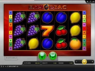 Casino 20 - 724682