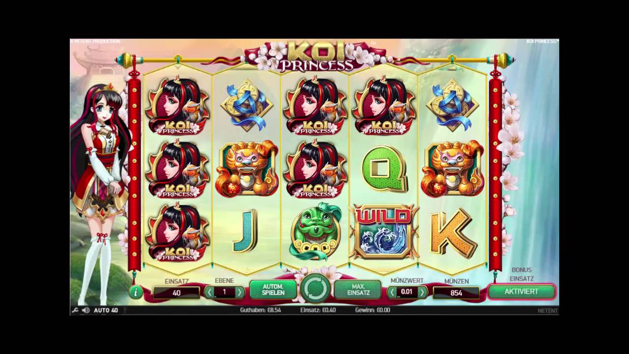 Alle online Casinos - 928178