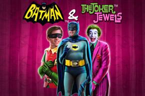 Batman The - 361768