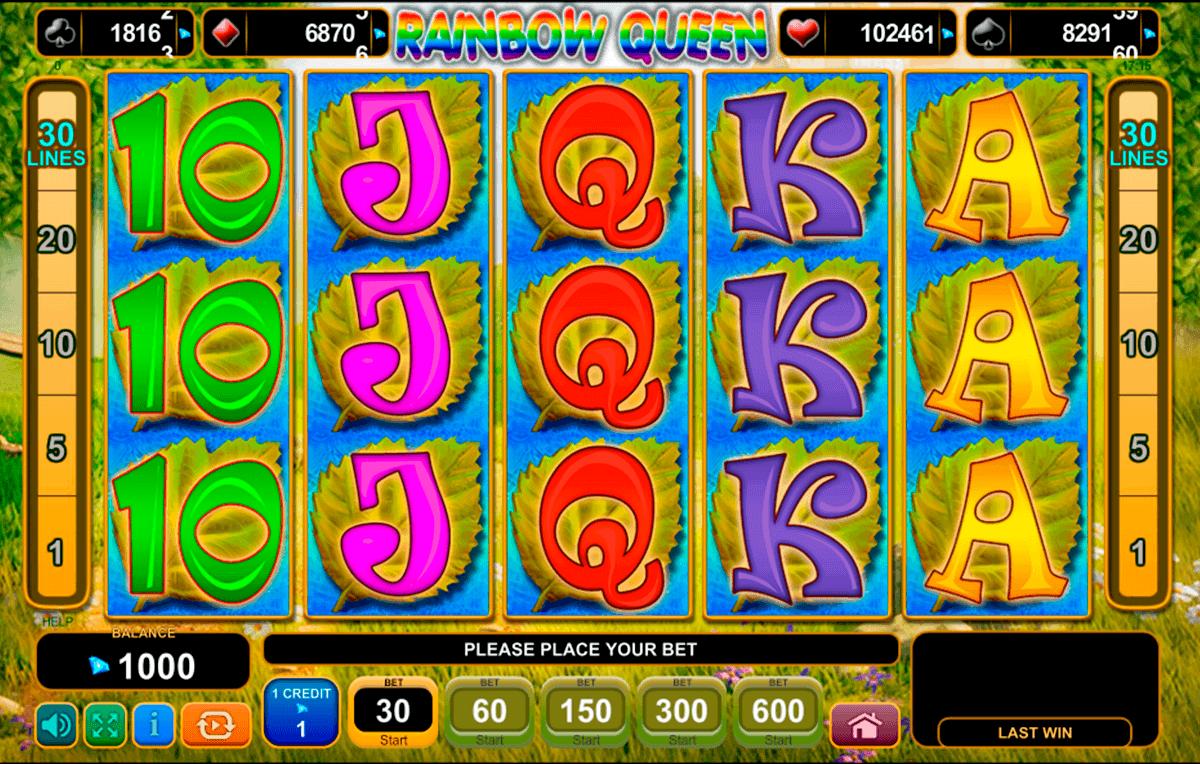 Casino Bonus 2020 - 120771