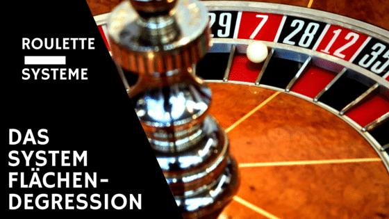 Online Casino Psychologie - 227768