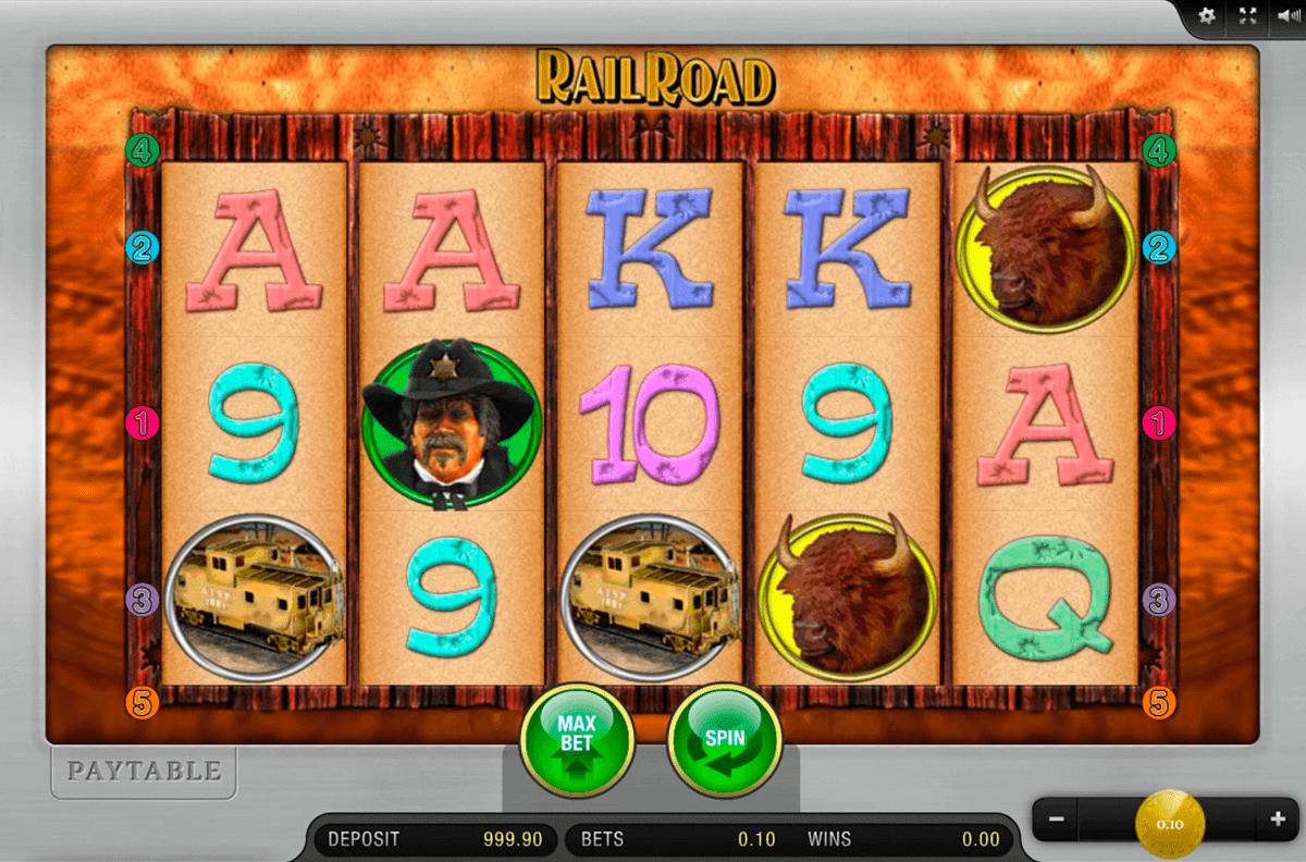 Casino Echtgeld Extra - 816839