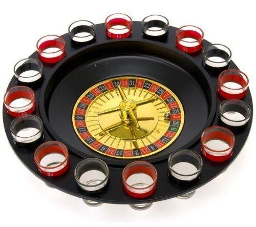 Online Casino Test - 852381