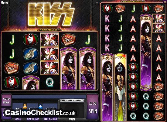 Uk Casino online - 366812