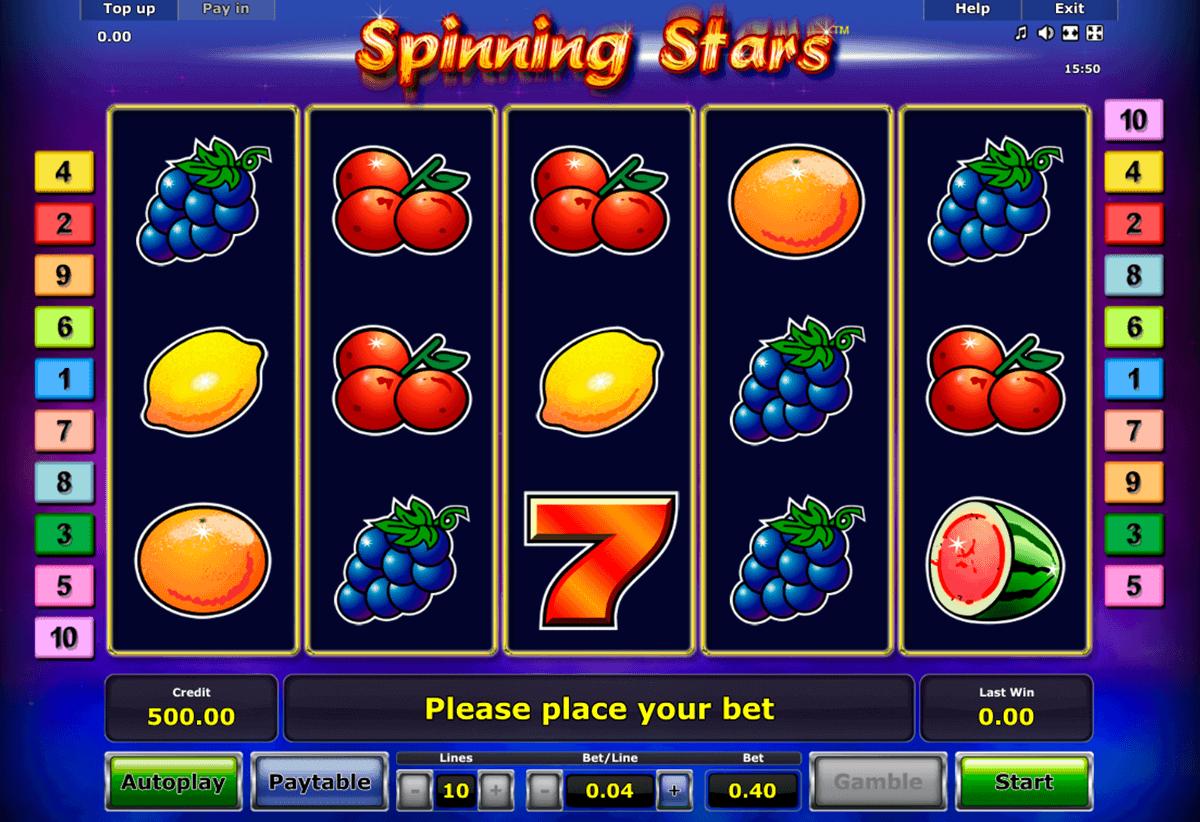 Casino mit Lastschrift - 506786