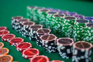 Poker Begriffe - 118289