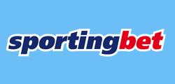 Bonus Sportingbet - 125725