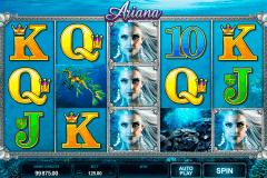 Casino Mobil bonus - 355607