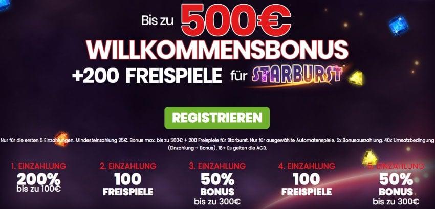Lotto wirklich - 107570