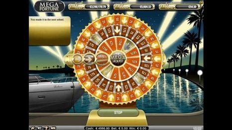 Leo Vegas Bet - 394065