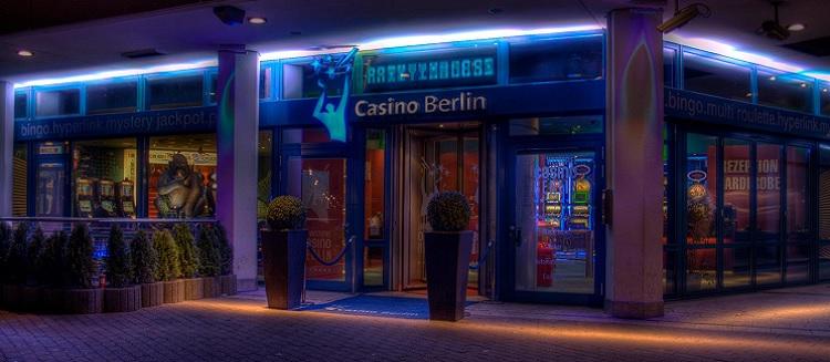 Casino app - 771572