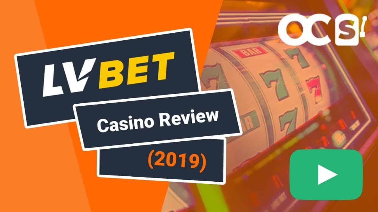 Casino Strategie Erfahrungen - 55824