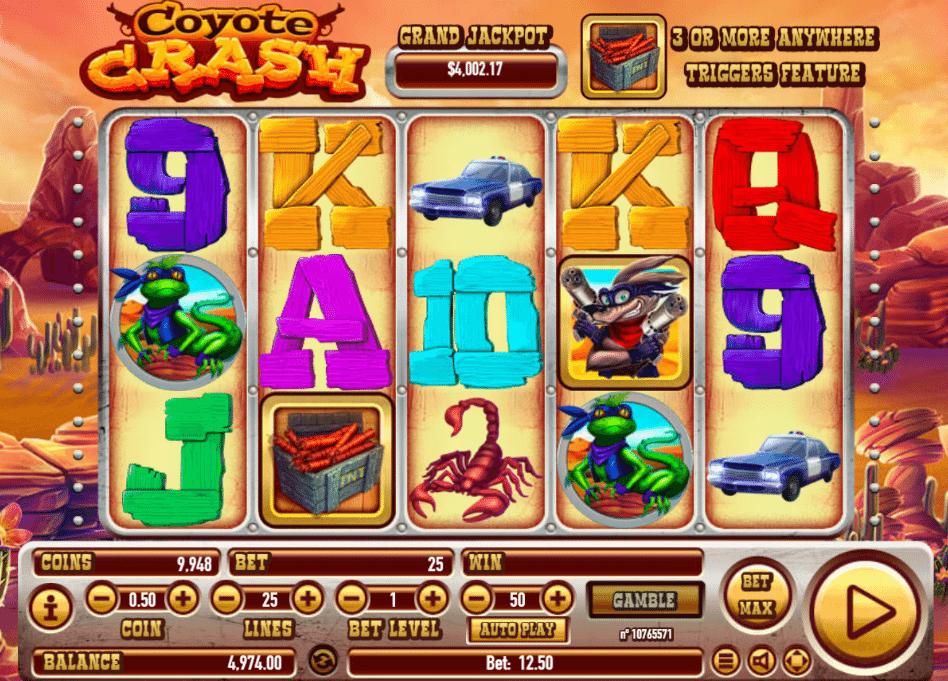 Alle Slot Spiele - 888053