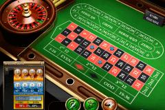 Amerikanisches Roulette Strategie - 751144