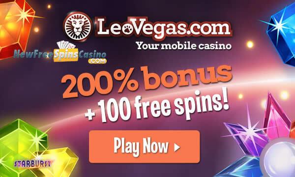 Angesagtestes online Casino - 80929