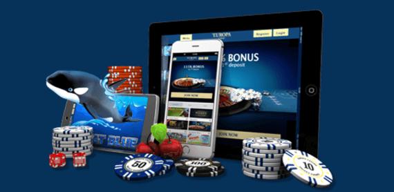 App Bonus Codes - 437649