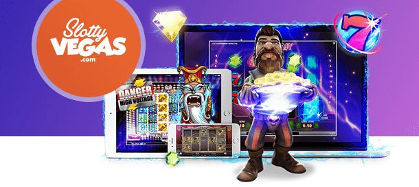 App Bonus Codes - 567500