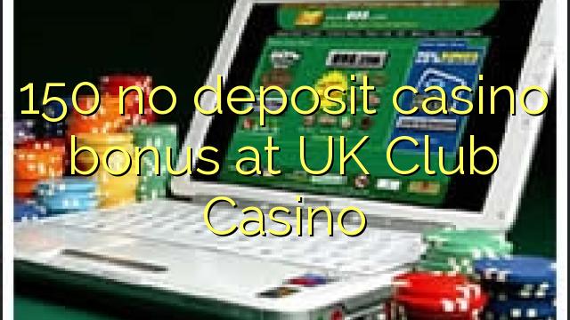 Atilla online Casino770 - 56979