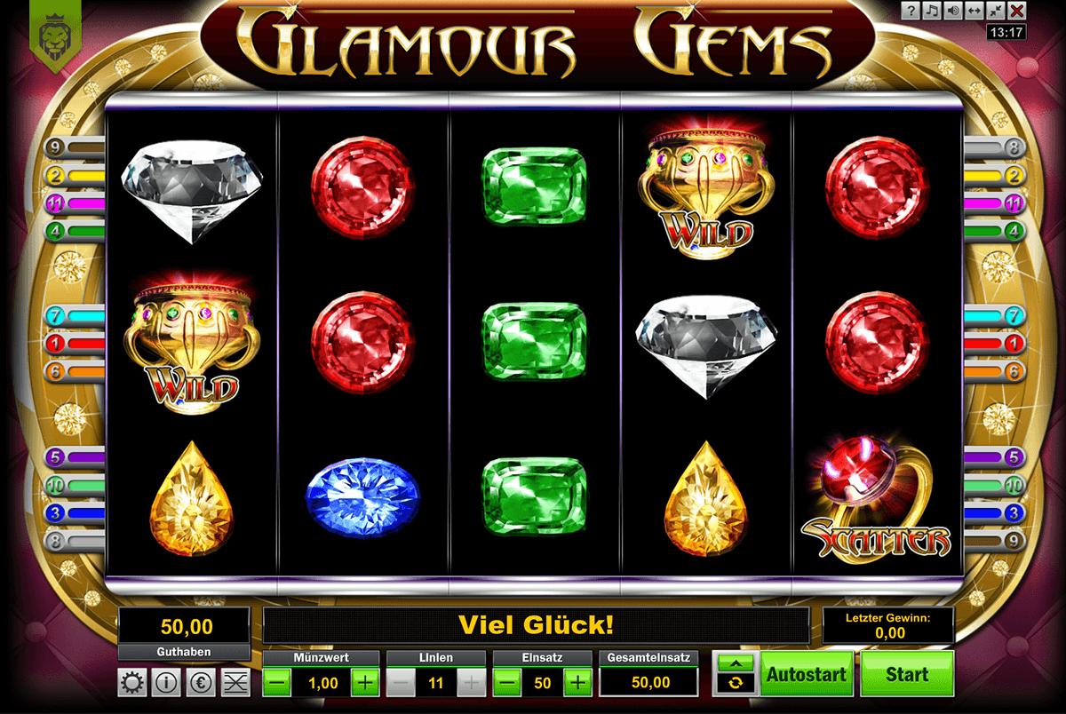 Pokerstars Casino Aktionen - 956331