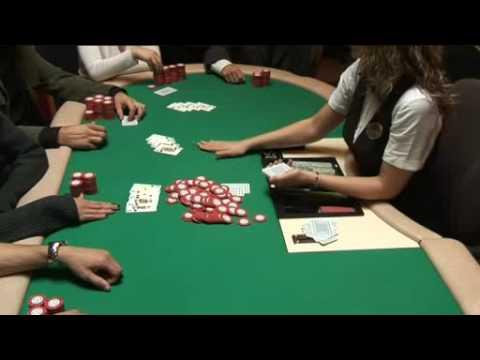 Casino Login - 610586