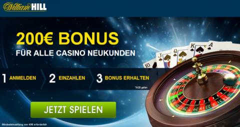 Casino Spiele - 481174