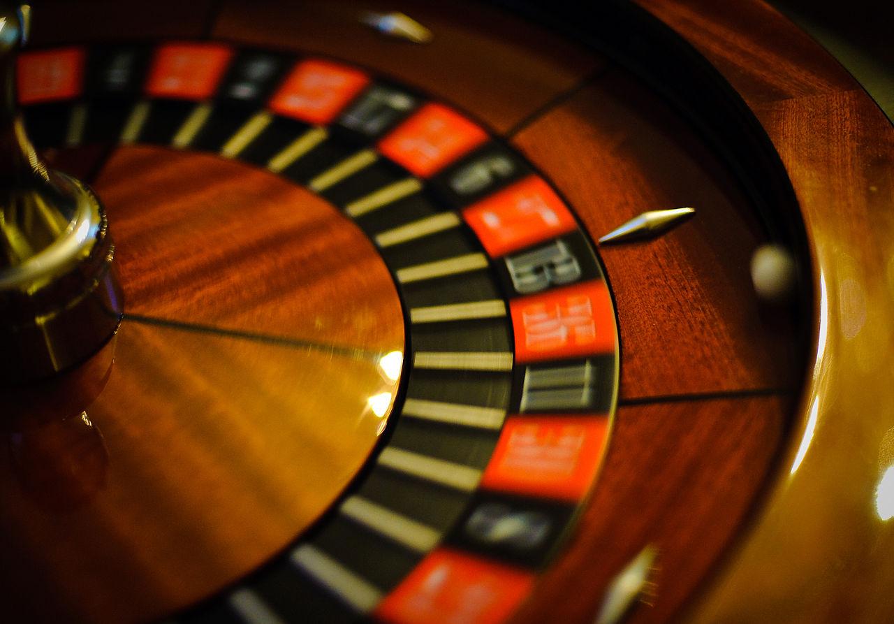 Casino Tipps Blackjack - 965621