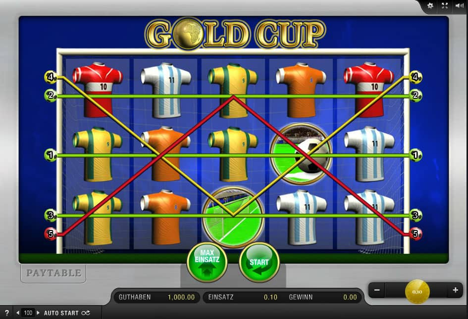 Online Casino - 301913