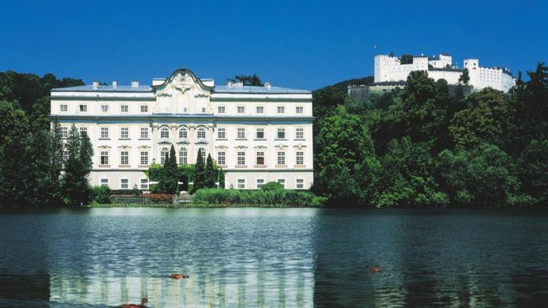 Casino Austria online - 915664
