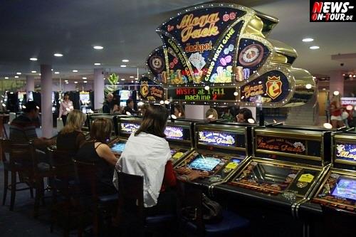 Poker Turnier - 260349