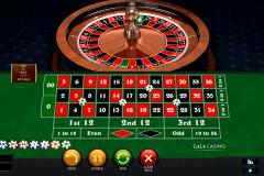 Spielautomaten Gewinnwahrscheinlichkeit - 117411