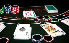 Pokerstars Casino - 46897