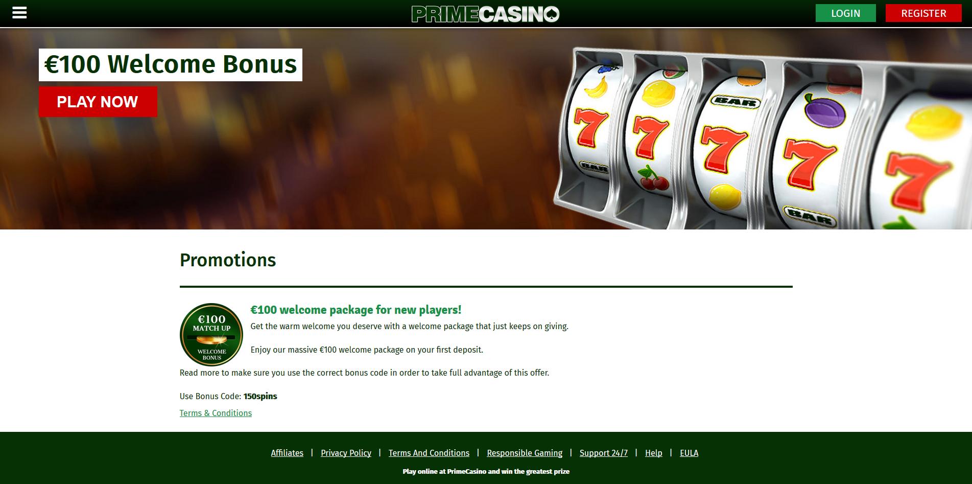 Beste online Casinos - 276233