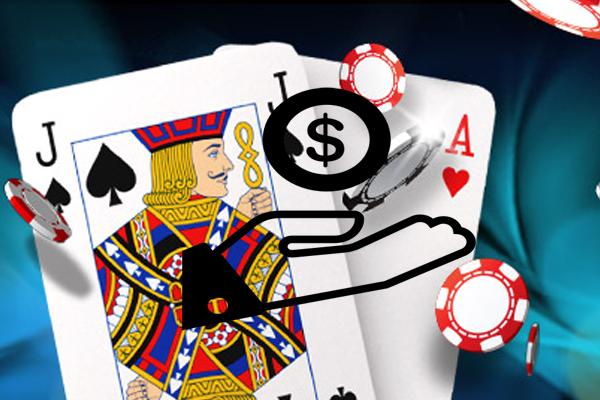 New Poker - 875587