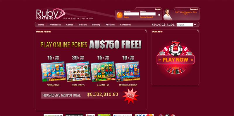 Belgien online Casino - 410346