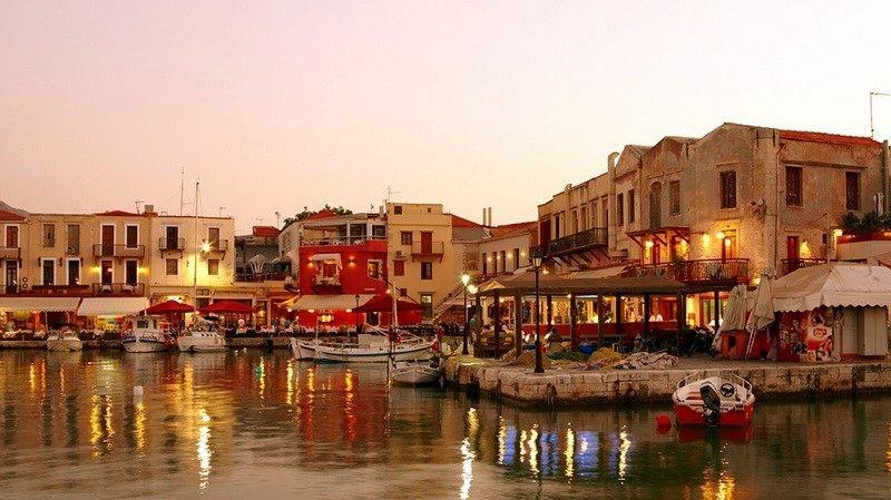 Beliebtestes Glücksspiel Kreta - 239648