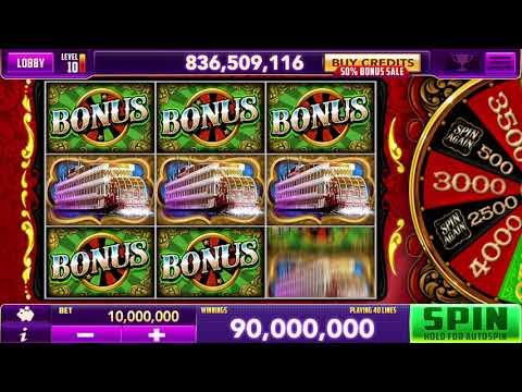 Best online Casino - 158551