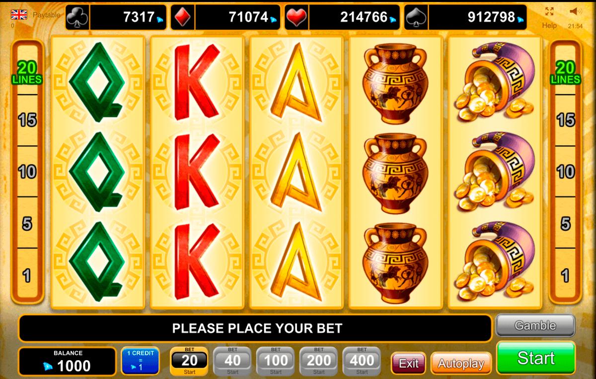 Beste online Casino - 806301