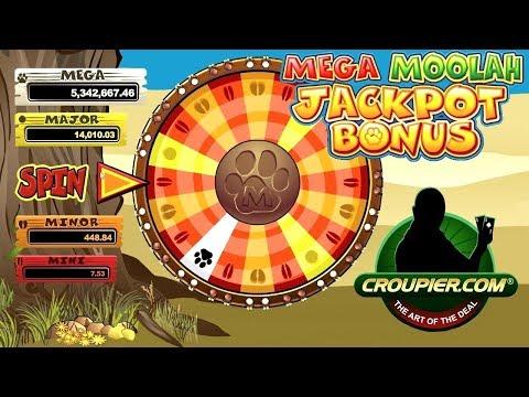 Beste online Casino - 775626