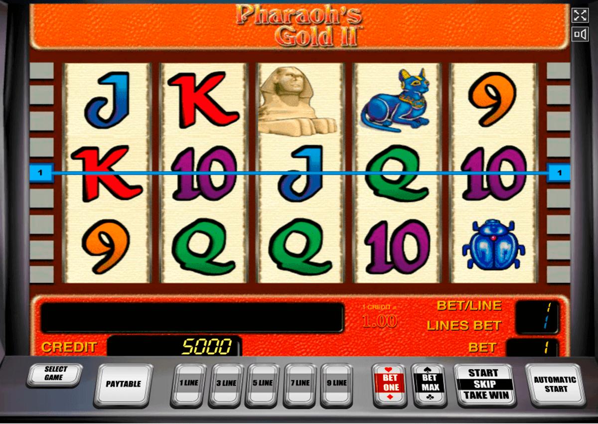 Beste online Casino - 366985