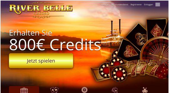Beste online Casinos - 97229