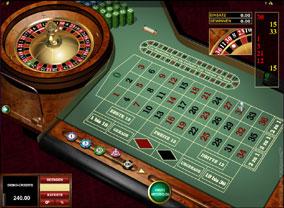 Beste Roulette Strategie - 21247