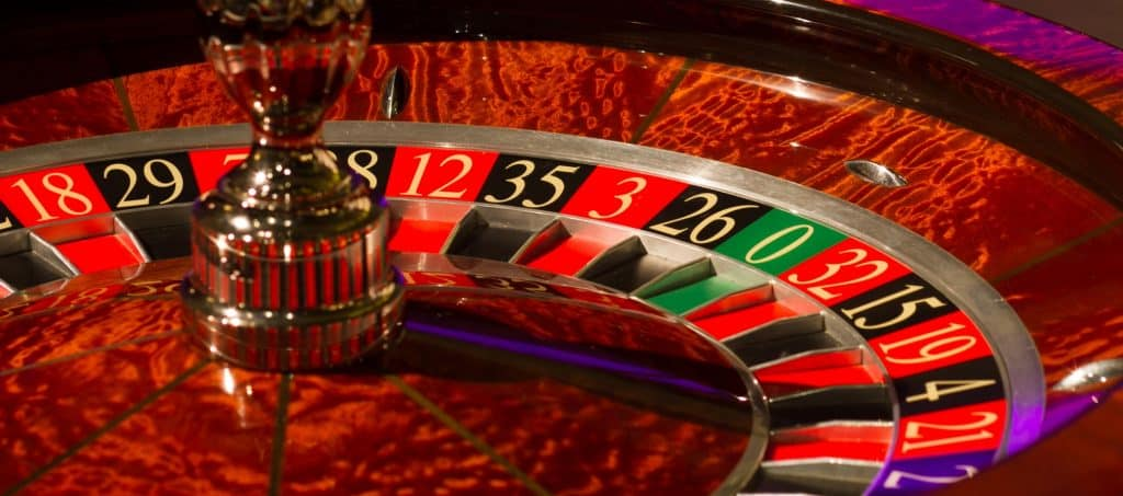 Beste Roulette - 157282