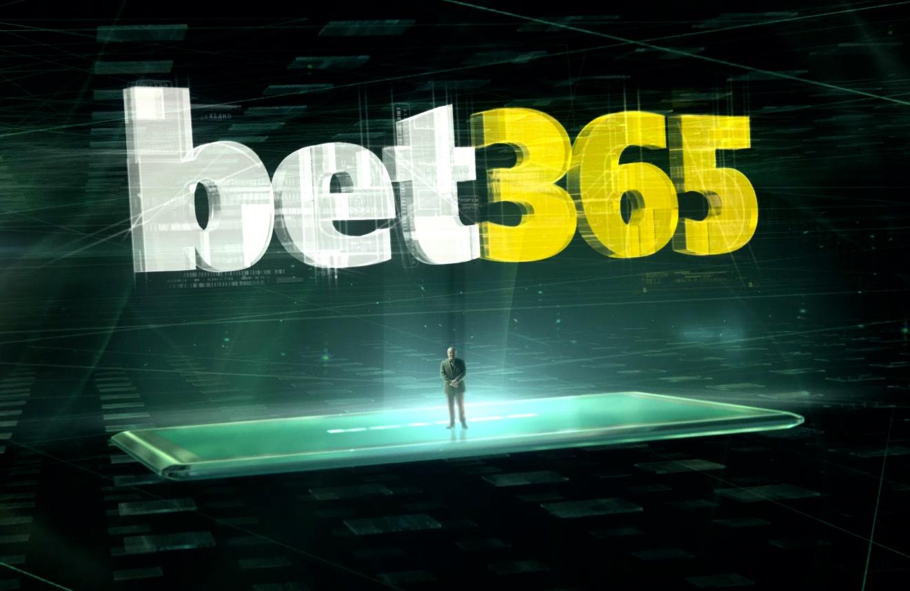 Bet 365 - 756586