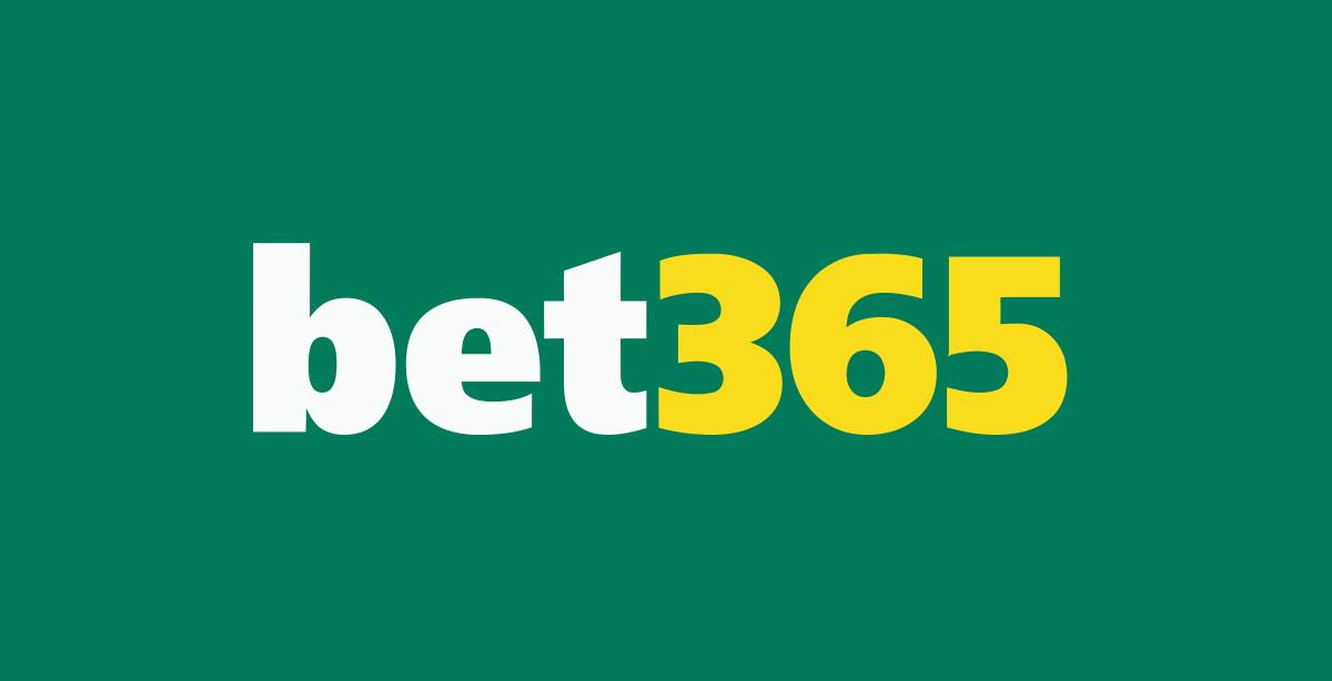 Bet 365 - 980737