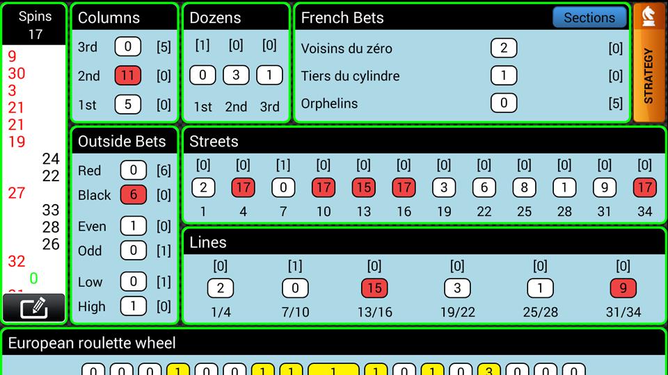 Betfair Arcade Tracking - 174181