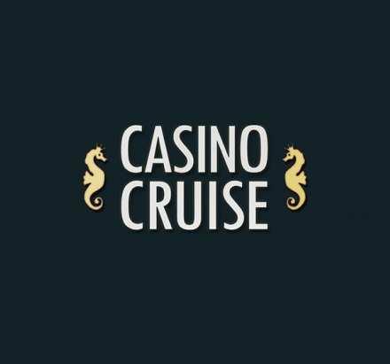 Casino Cruise - 516969