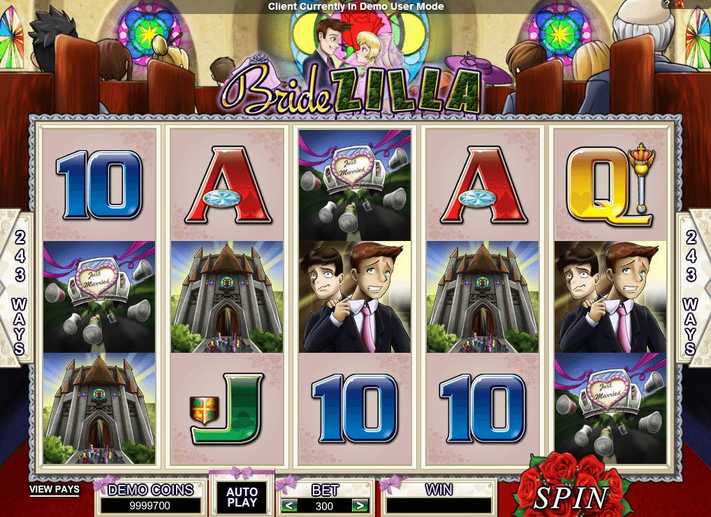 Online Casino Spielgeld - 648160