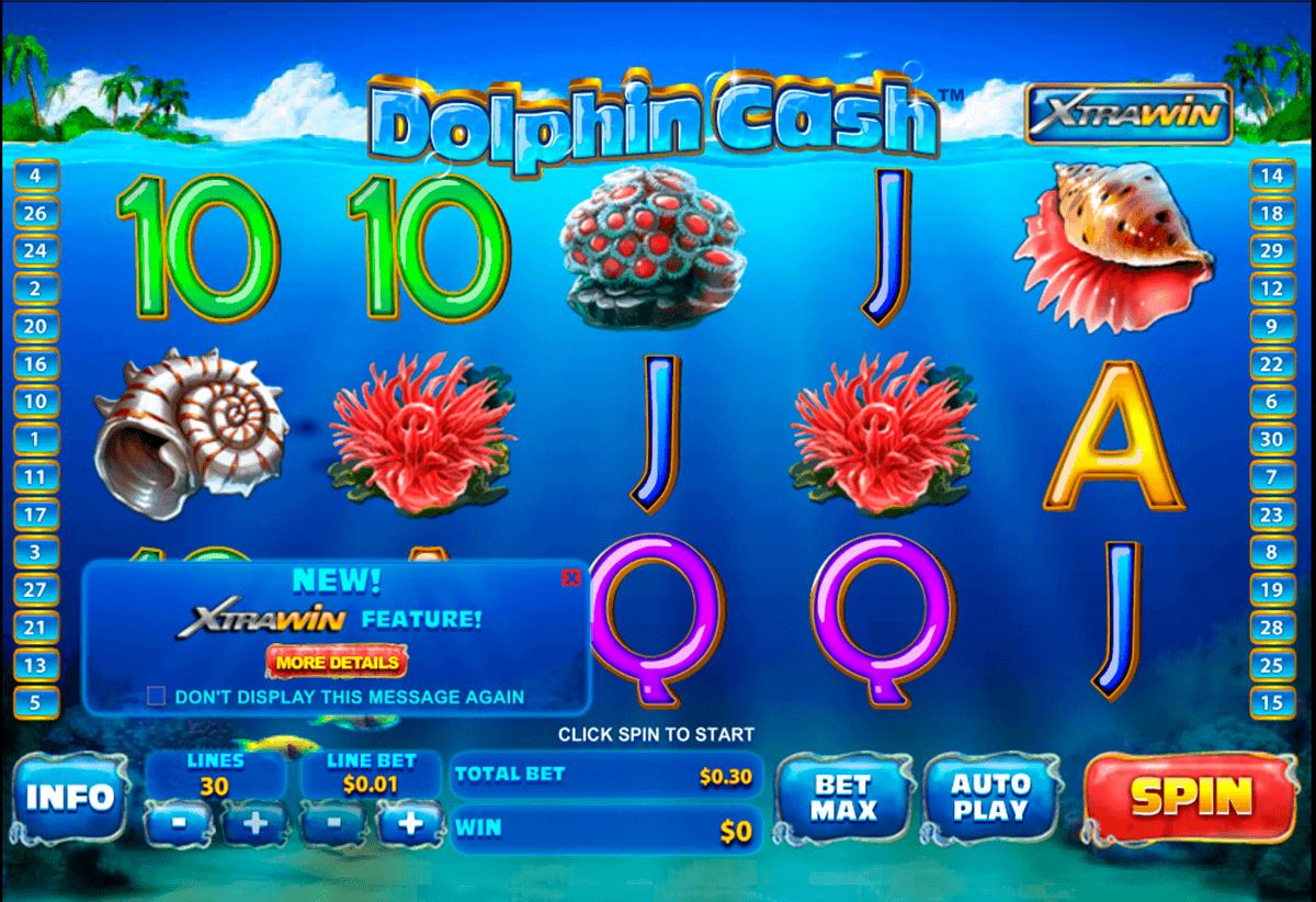 Bingo Teilnehmende - 399968