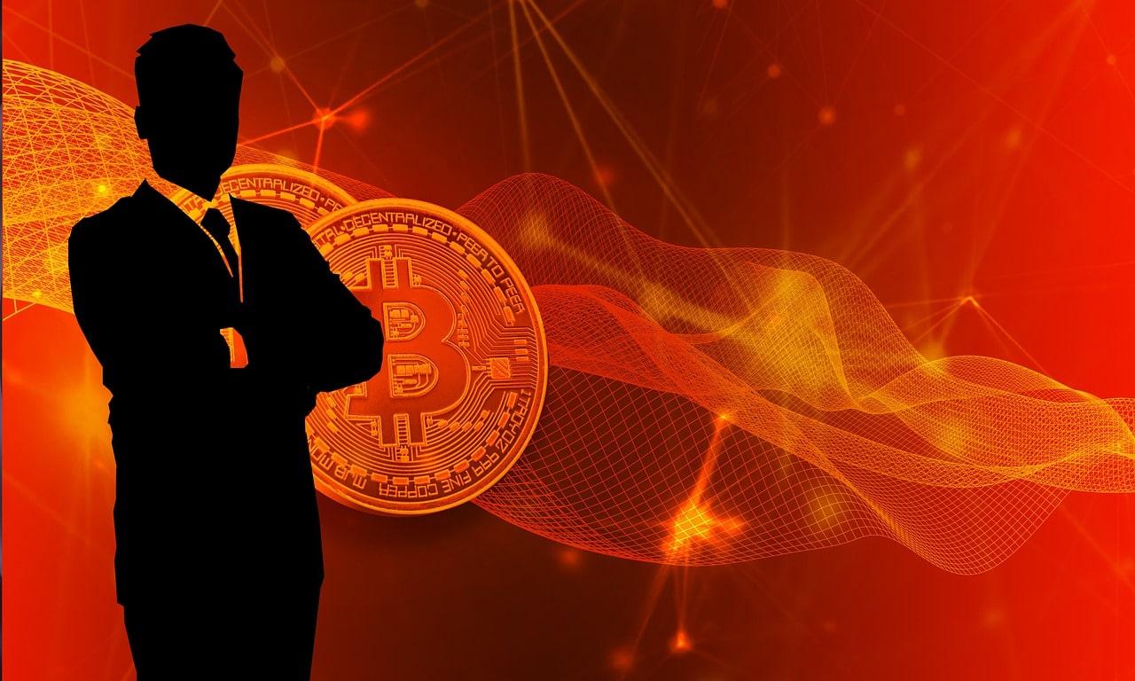 Bitcoin kaufen Casino - 756033